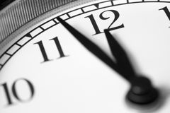 orologio-foto-bianco-e-nero-27271454