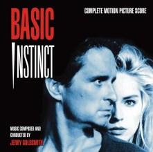Jerry-Goldsmith-Basic-Instinct-2-CD-f