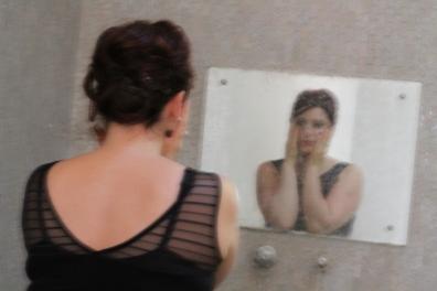 specchio bis