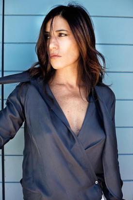 Il libro 'Mi amero' lo stesso', l'autobiografia di Paola Turci, in una foto diffusa il 1 ottobre 2014. ANSA/ ++HO -NO SALES EDITORIAL USE ONLY - NO ARCHIVE++