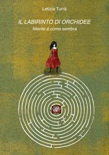 cover letizia