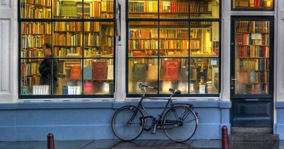 libreria-indipendente-le-tazzine-di-yoko