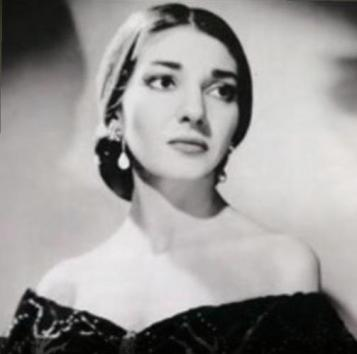 Maria_Callas_(La_Traviata)_2_(cropped)