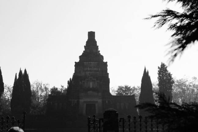 crespi mausoleo.jpg