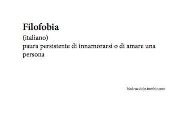 filofobia-picture